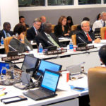 Drawing on the legacy of the GSP for a successful UN High-level Political Forum on Sustainable Development