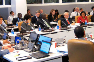 Read more about the article Drawing on the legacy of the GSP for a successful UN High-level Political Forum on Sustainable Development