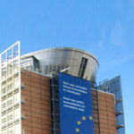 The new European Commission: Not a Grand Coalition but more political, centre-right and less green