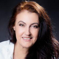 2020-e-Azmanova-photo-cropped(BSIS)