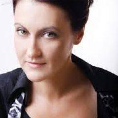 Albena Azmanova photo (retrieved Oct 2020)