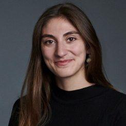 Daphne Petrich photo-3ff14562-f435-4dba-9977-e36808879ff3