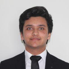 Headshot-FOGGS-Manan-Shah(Jan2021)